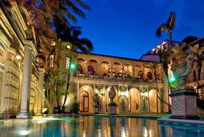 versase-mansion-1.jpg