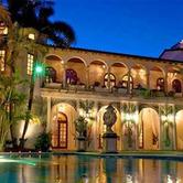 versase-mansion-1-wpcki.jpg