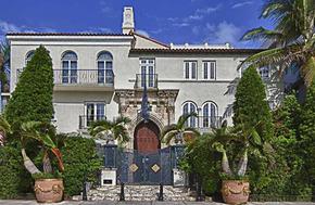 versase-mansion-2.jpg