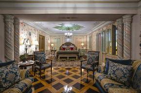 versase-mansion-3.jpg