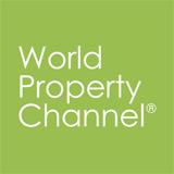WPC Square Logo