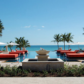 1-albany-marina-Adult-Pool-gki.jpg