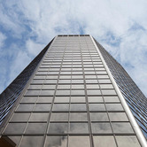 1300-North-17st-Office-Building-Washington-DC-nki.jpg