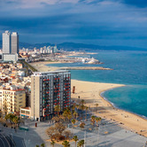 Barcelona-beach-Spain-nki.jpg