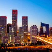 Beijing-Central-Business-District-mix-of-offices-and-apartments-china-asia-pacific-nki.jpg