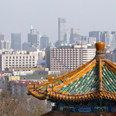 Beijing-China-real-estate-market-nki.jpg