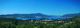 Boka-Group-site_Montenegro.jpg