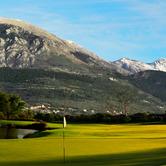 Boka-Group_Two_Montenegro-nki.jpg