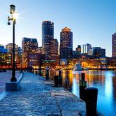 Boston-skyline-nki.jpg
