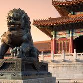 China_lion-nki.jpg