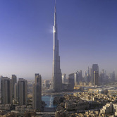 Downtown_Dubai_by_Emaar_Properties-nki.jpg