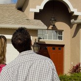 WPC News | Dual income family buying a home