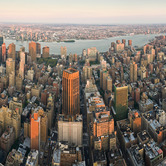 East-Side-Manhattan-nki.jpg