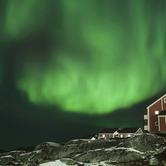 Greenland-nights-Northern-Lights-nki.jpg