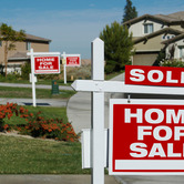 Homes-sold-home-for-sale-report-nki.jpg