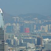 WPC News | Hong Kong Real Estate Market