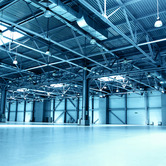 WPC News | Industrial Real Estate