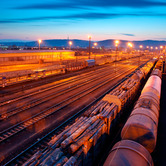 Intermodial-train-complex-industrial-nki.jpg
