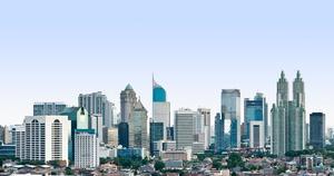 Jakarta-Indonesia-Skyline.jpg