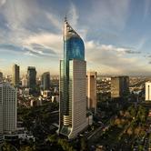 Jakarta-indonesia-skyline-nki.jpg