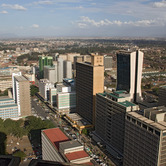 Kenya-city-nki.jpg