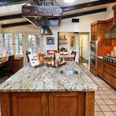 Kitchen-nki.jpg