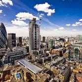 London-Property-Developments-nki.jpg