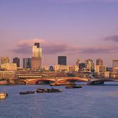 London-riverfront-uk-nki.jpg