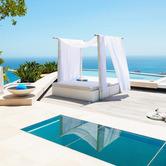 Luxury-hotel-nki.jpg