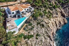 WPC News | E & V -  Mallorca, Copyright Marco-Richter