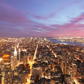 Manhattan-skyline-at-sunset-new-york-nki.jpg