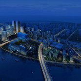 November_2010_-_Sowwah_Island_abu-dhabi-_Artists_Impression-nki.jpg