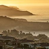 WPC News | Palos Verdes Los Angeles, California