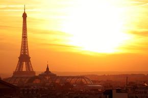 Paris-France-skyline-at-sunset.jpg
