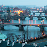 Prague-czech-republic-nki.jpg