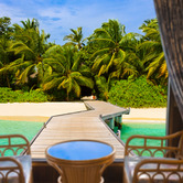 Resort-nki.jpg