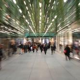 WPC News   Retail, Shopping Mall