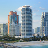 South-Beach-luxury-condos-miami-2012-nki.jpg