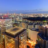 Tokyo-skyline-at-sunset-japan-nki.jpg