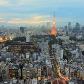 Tokyo-skyline-japan-2-nki.jpg