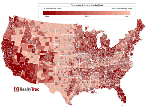 US_Foreclosure_Heat_Map_March_2013.jpg
