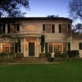 WPC News | Vince Vaughn buys a home in La Cañada Flintridge neighborhood in California