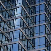 WPC News | Office Building Sales - Commercial Real Estate