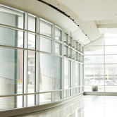 commercial-building-interior-nki.jpg