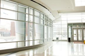 commercial-building-interior.jpg