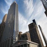 commercial-office-buildings-nki.jpg