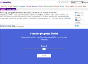 guardian-property-finder-screenshot.jpg