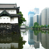 WPC News | Japan Skyline