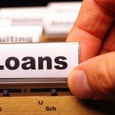 loans-nki.jpg