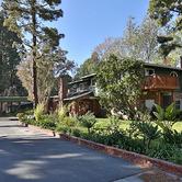 WPC News | Nick Nolte's House in Bonsall Canyon, Malibu